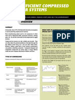 Aircomp-brochure Efficient Air System