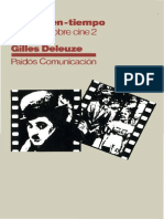 undefined.pdfLa imagen tiempo estudio sobre cine Deleuze.pdf