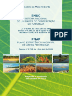 Livro SNUC PNAP.pdf