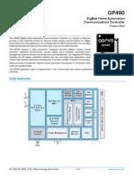 GP490 Product Brief.pdf