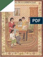 Manual de la Noche de Hogar.pdf