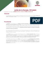 Sistemas_Gestion_Energia_ISO_50001.pdf