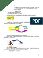 aula-13-termoquc3admica.pdf