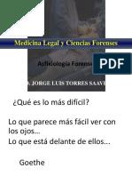 c11 - Tema Asfixiología Forense