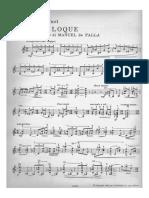 1958-Sauguet-Soliloque.pdf