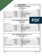 03-IMPLEMENTOS.pdf