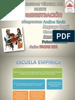 ESCUELAS_DE_LA_ADMINISTRACION (1).pptx