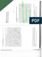 Pawlik-Delito y Pena en el DP del ciudadano.pdf