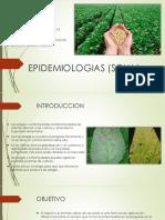 EPIDEMIAS (SOYA).pptx