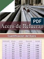 construcciones acero.pptx