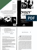Comer com Sabedoria (1).pdf