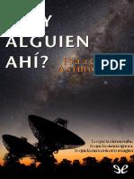 _Hay Alguien Ahi_ - Isaac Asimov.pdf