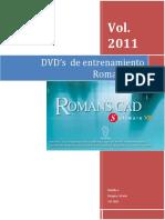 dvds-entrenamiento_romanscad.pdf