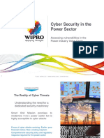 cybersecurityinthepowersector-140311014546-phpapp01