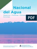 plan_nacional_agua_.pdf