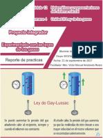 GarciaLopez_Jorge_M12S4_ProyectoIntegrador.pdf