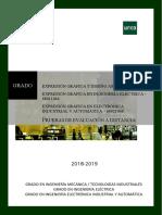 PED1 EG 2018-19