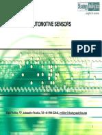 209938355-Automotive-Sensors.pdf