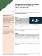 RevistaTO-3art3 final.pdf