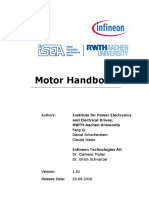 MotorHandbook.pdf