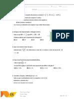 Teste4_ 2P_7ºano