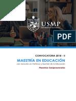 maestria_en_educacion.pdf