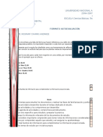 349060082 Preinformes Practicas Quimica Ambeintal