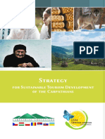 Carpathians-tourism-strategy.pdf