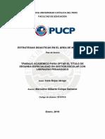 ROJAS_ICELA_ESTRATEGIAS_MATEMÁTICA (2).pdf