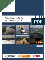 PLAN MAESTRO FLUVIAL - Version Final 201115 - ARCADIS - DNP - MINTRANSPORTE.pdf