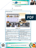 Plan Maestro Fluvial - Version Final 201115 - Arcadis - Dnp - Mintransporte