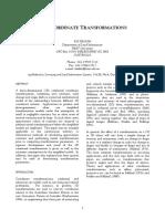 Rotations2.pdf