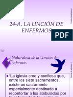 2401-uncion-de-los-enfermos-1194622693270838-2.pdf