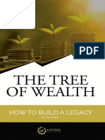 The Tree of Wealth (1)