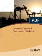 2017 - World Bank Container-Terminal-Concession-Guidelines (1)
