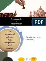 Palestra_NOMA.pptx