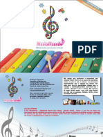 ENSINANDO MÚSICA MUSICALMENTE (1)