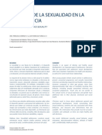 Abordaje de la sexualidad en la adolescencia.pdf