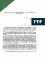Cuestiones_de_historia_de_la_educacion_c.pdf