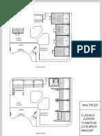 MULTIPLEX-Model 3.pdf