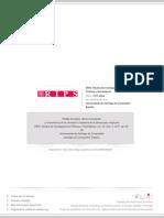 7 ÉTICA CIUDADANA Y DEMOCRACIA.pdf