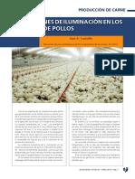 7249 Instalaciones de Iluminacion en Los Criaderos de Pollos(1)