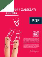Power Love Design