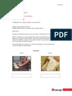 Contabilidad Anexo Control y Procesamiento de Informacion Contable