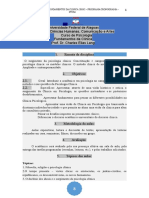 FCL_2018_2_programa