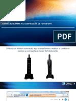 Cambio-de-Nombre-y-Contrasena-modem-WNC.pdf