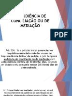 RESPOSTA DO RÉU.pptx