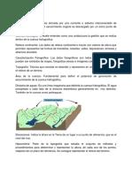 CUENCAS-HIDROLOGIA