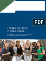 bildung-und-beruf-in-deutschland.pdf