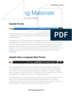 Drawing_Materials_Guide-Updated (3).pdf